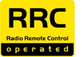 loadercrane_sticker_radioremco_fancy.jpg